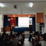 Hội nghị triển khai nhiệm vụ năm học 2020-2021 cấp Tiểu học