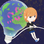 Giờ trái đất