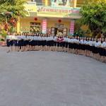 đong phuc 2